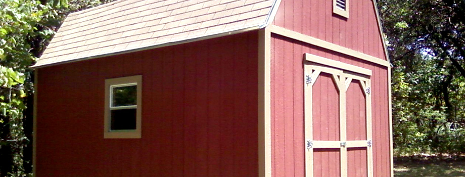 storage and sheds outdoors cp c backyard outdoor