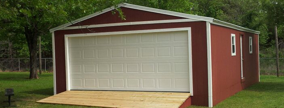 Portable Sheds And Buildings : Outdoor storage sheds okc anakshed